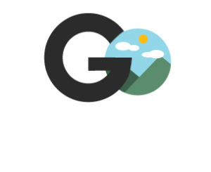 Gowildescapes